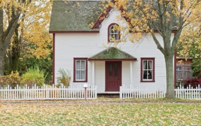 7 Questions to Ask Yourself Before A Home Renovation