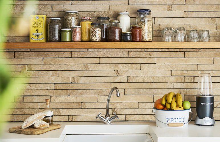 Miel Construction Breakdown: Kitchen Remodels
