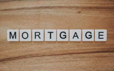 How do Mortgages Work?
